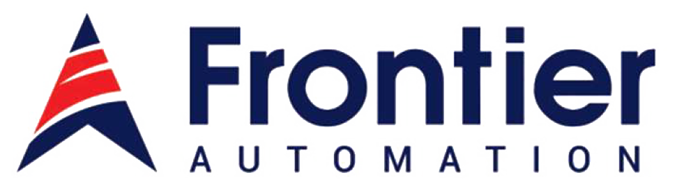 Frontier Robotics & Automation Pvt Ltd | India